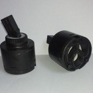 Mixer Cartridge
