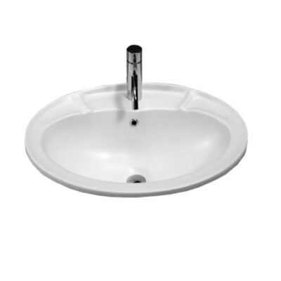 PHOENIX Counter Basin
