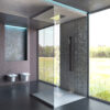 Multifunction Shower MFS-WF2M