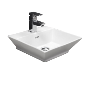 SENSO Table Top Basin